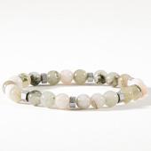 /achat-bracelets/classic-series-bracelet-08-ecru-vert-marbre-171052.html