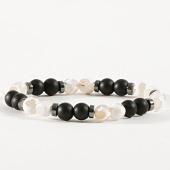/achat-bracelets/classic-series-bracelet-04-noir-blanc-171055.html