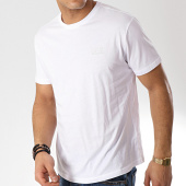 /achat-t-shirts/ea7-tee-shirt-3gpt51-pjm9z-blanc-171041.html