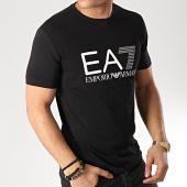 /achat-t-shirts/ea7-tee-shirt-3gpt01-pj03z-noir-171042.html