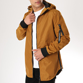 /achat-vestes/frilivin-veste-zippee-capuche-poche-bomber-l281-camel-170960.html
