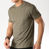 /achat-t-shirts/frilivin-tee-shirt-5205-vert-kaki-170980.html