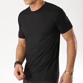 /achat-t-shirts/frilivin-tee-shirt-5185-noir-170981.html