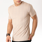 /achat-t-shirts/frilivin-tee-shirt-5205-beige-170982.html