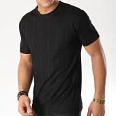 /achat-t-shirts/frilivin-tee-shirt-5205-noir-170983.html