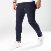/achat-pantalons-joggings/frilivin-pantalon-jogging-1423-bleu-marine-170985.html