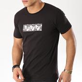 /achat-t-shirts/frilivin-tee-shirt-2301-ma916-noir-170986.html