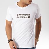 /achat-t-shirts/frilivin-tee-shirt-2301-ma916-blanc-170987.html