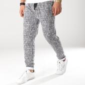 /achat-pantalons-carreaux/frilivin-pantalon-7337--blanc-noir-chine-171001.html