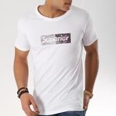 /achat-t-shirts/frilivin-tee-shirt-2301-ma912-blanc-171003.html