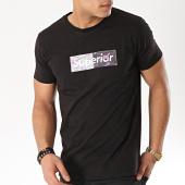 /achat-t-shirts/frilivin-tee-shirt-2301-ma912-noir-171005.html