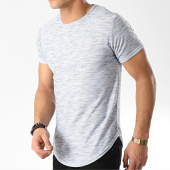 /achat-t-shirts-longs-oversize/frilivin-tee-shirt-oversize-7241-fr72-bleu-clair-chine-171007.html