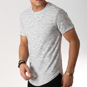 /achat-t-shirts-longs-oversize/frilivin-tee-shirt-oversize-7241-fr72-gris-chine-171008.html