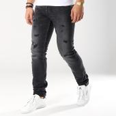 /achat-jeans/le-temps-des-cerises-jean-slim-711-jym-noir-171009.html