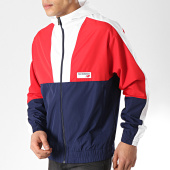 /achat-coupe-vent/new-balance-coupe-vent-athletics-692240-60-bleu-marine-blanc-rouge-170953.html