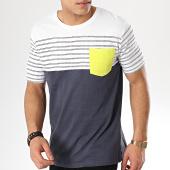 /achat-t-shirts-poche/sky-rebel-tee-shirt-poche-h1515z21093a-bleu-marine-blanc-170949.html