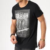 /achat-t-shirts/sky-rebel-tee-shirt-h1515z22367a-noir-170973.html