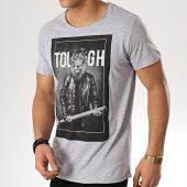 /achat-t-shirts/sky-rebel-tee-shirt-h1515z22367a-gris-chine-170974.html
