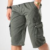 /achat-shorts-cargo/sky-rebel-short-cargo-h7240m60315dz-vert-kaki-170990.html