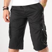 /achat-shorts-cargo/sky-rebel-short-cargo-h7240m60315dz-noir-170991.html