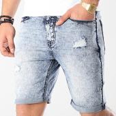 /achat-shorts-jean/sky-rebel-short-jean-h8558e61722kd159-bleu-wash-171017.html