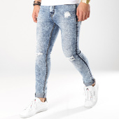 /achat-jeans/sky-rebel-jean-h8558e61722d159-bleu-denim-171018.html