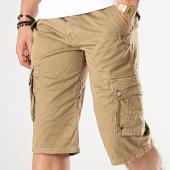 /achat-shorts-cargo/sky-rebel-short-cargo-h7240m60315dza-camel-171035.html