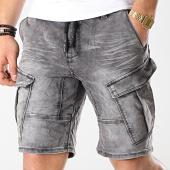 /achat-shorts-jean/sky-rebel-short-jogg-jean-h1324k61657kg37-gris-171040.html