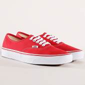 /achat-baskets-basses/vans-baskets-authentic-ee3red1-red-170896.html