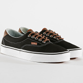 /achat-baskets-basses/vans-baskets-era-59-a38fsqk31-black-acid-denim-170899.html