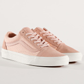 /achat-baskets-basses/vans-baskets-femme-old-skool-a38g1vkp1-spanish-vil-170902.html