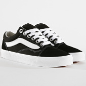 /achat-baskets-basses/vans-baskets-old-skool-os-a3wly6bt1-black-true-white-170903.html