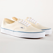 /achat-baskets-basses/vans-baskets-authentic-ee3wht1-white-170971.html