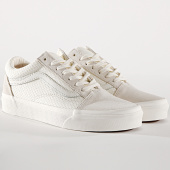 /achat-baskets-basses/vans-baskets-femme-old-skool-a38g1vmt1-marshmallow-170975.html