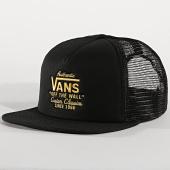 /achat-trucker/vans-casquette-trucker-galer-a31cd-noir-dore-171013.html
