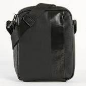 /achat-sacs-sacoches/calvin-klein-sacoche-elevated-mix-mini-reporter-4355-noir-171191.html