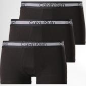 /achat-boxers/calvin-klein-lot-de-3-boxers-nb1799a-noir-171213.html
