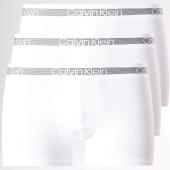 /achat-boxers/calvin-klein-lot-de-3-boxers-nb1799a-blanc-171216.html