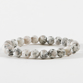 /achat-bracelets/classic-series-bracelet-07-blanc-marbre-171059.html