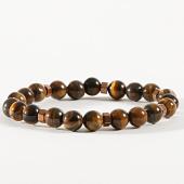 /achat-bracelets/classic-series-bracelet-16-marron-marbre-171067.html