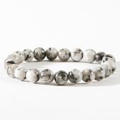 /achat-bracelets/classic-series-bracelet-03-blanc-noir-marbre-171070.html