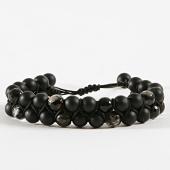 /achat-bracelets/classic-series-bracelet-12-noir-marbre-171071.html