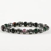 /achat-bracelets/classic-series-bracelet-02-argente-noir-violet-171072.html