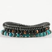 /achat-bracelets/classic-series-lot-de-3-bracelets-27-noir-bleu-clair-argente-171080.html