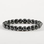 /achat-bracelets/classic-series-bracelet-22-noir-171081.html