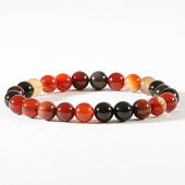 /achat-bracelets/classic-series-bracelet-11-noir-rouge-171083.html