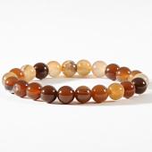 /achat-bracelets/classic-series-bracelet-21-camel-marron-171086.html