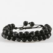 /achat-bracelets/classic-series-bracelet-28-noir-marbre-171087.html