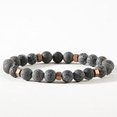 /achat-bracelets/classic-series-bracelet-09-noir-marbre-171089.html