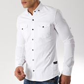 /achat-chemises-manches-longues/classic-series-chemise-manches-longues-16421-blanc-171094.html